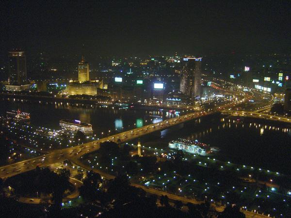 مصر ترحب بكل العرب 37173