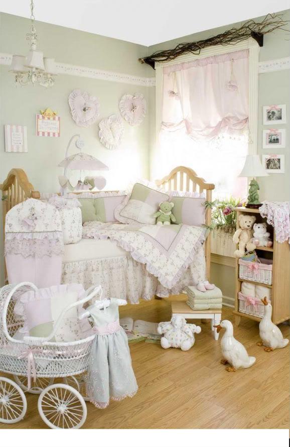 مستلزمات غرفة الأطفال 39603