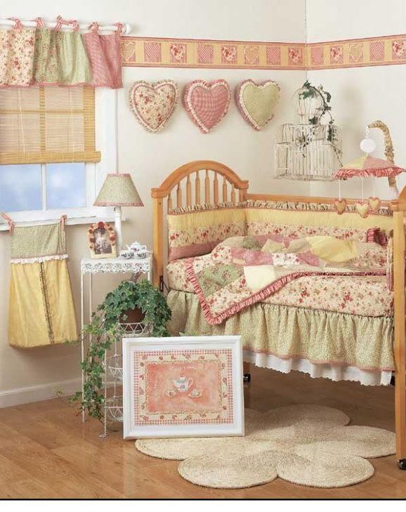 مستلزمات غرفة الأطفال 39608
