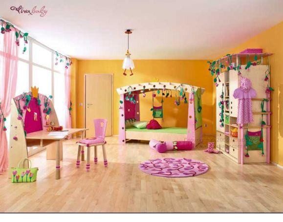 مستلزمات غرفة الأطفال 39612