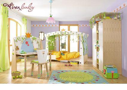 مستلزمات غرفة الأطفال 39614