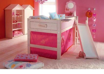 مستلزمات غرفة الأطفال 39615