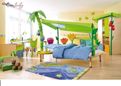 مستلزمات غرفة الأطفال 39616