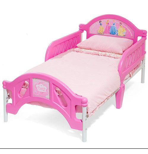 مستلزمات غرفة الأطفال 39618