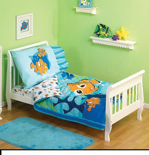 مستلزمات غرفة الأطفال 39619