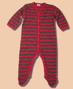 ملابس الأطفال 39629