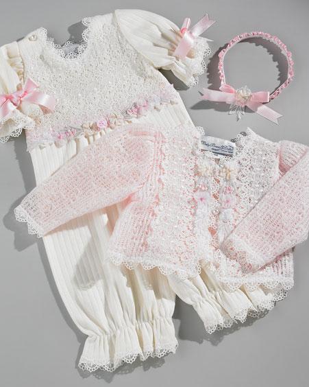ملابس الأطفال 39631