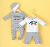 ملابس الأطفال 39635