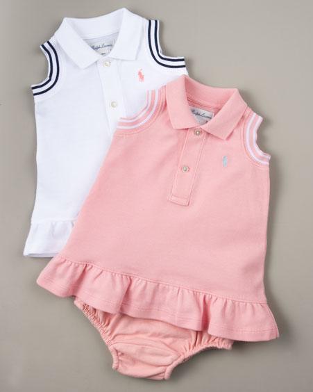 ملابس الأطفال 39636
