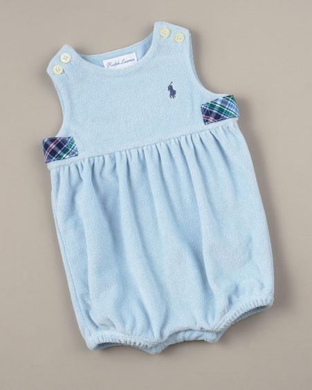 ملابس الأطفال 39637
