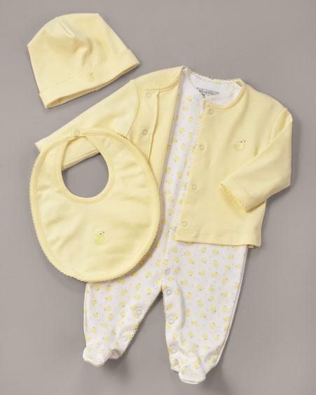 ملابس الأطفال 39638