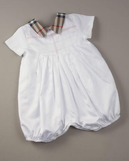 ملابس الأطفال 39639
