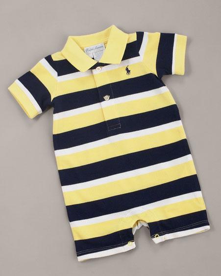 ملابس الأطفال 39640