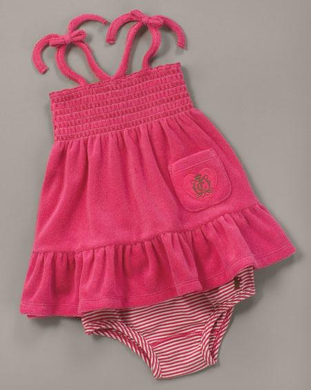 ملابس الأطفال 39641
