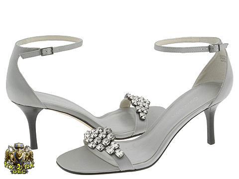 احذية للعروسة 2011-احذية للاعراس-احذية للعروس روعه  39820