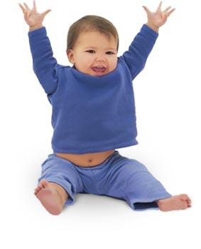 طرق ربط الطفل بالقرآن الكريم!!!!!!! 4005