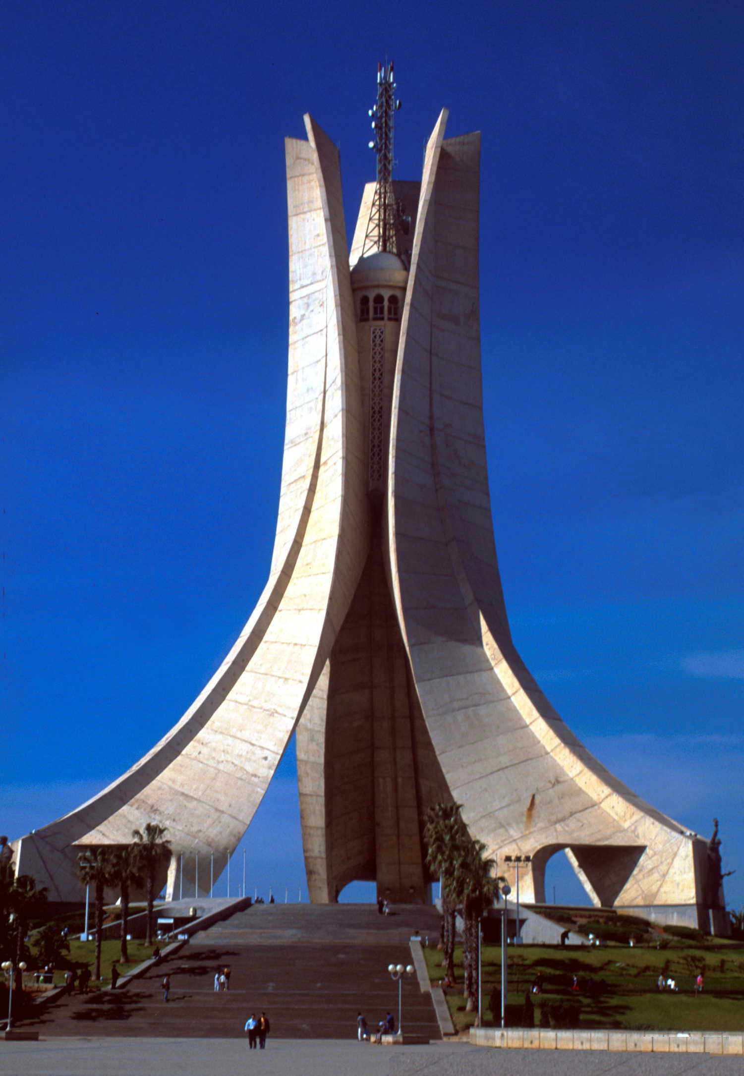 أجمل الصور من الجزائر 40311