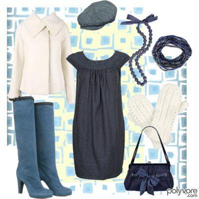 *صور ملابس الشتاء * 41251