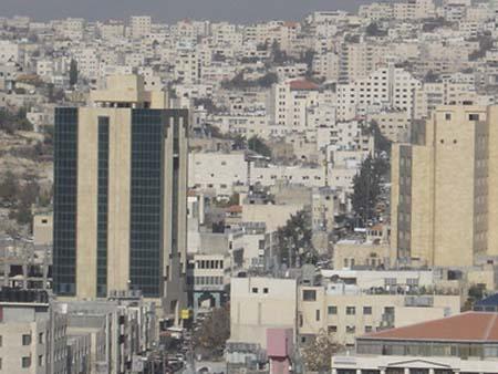 صورة مدينتي مدينة الخليل في فلسطين 44599