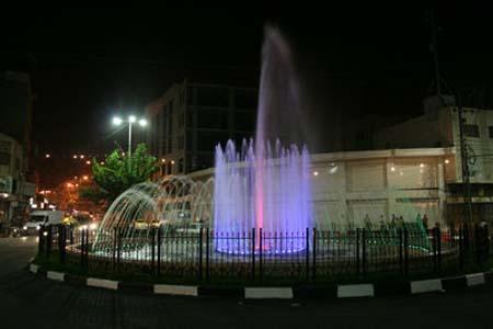 صورة مدينتي مدينة الخليل في فلسطين 44600