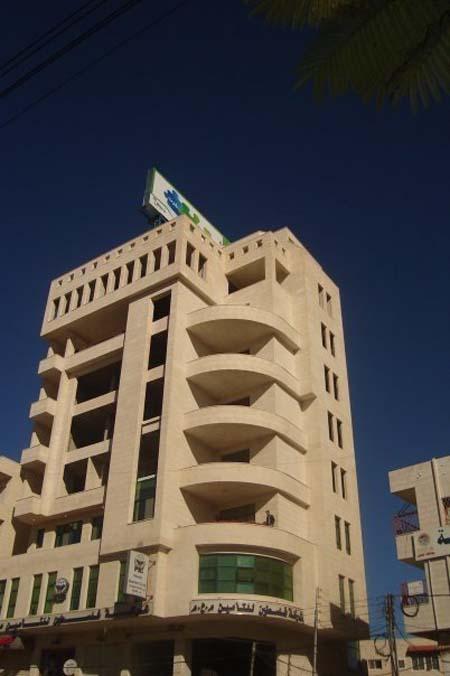 صورة مدينتي مدينة الخليل في فلسطين 44601