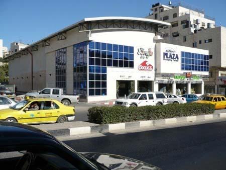 صورة مدينتي مدينة الخليل في فلسطين 44602