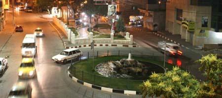 صورة مدينتي مدينة الخليل في فلسطين 44603