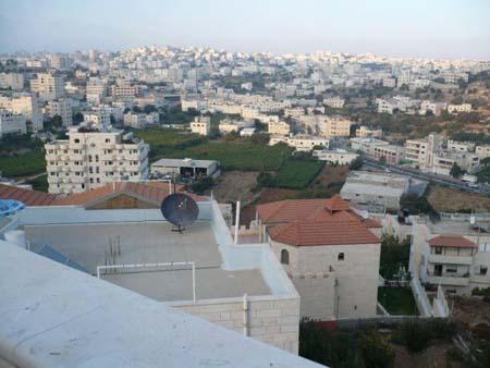 صورة مدينتي مدينة الخليل في فلسطين 44606