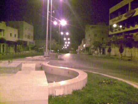 صورة مدينتي مدينة الخليل في فلسطين 44608