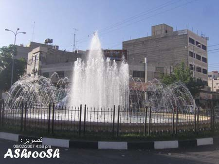 صورة مدينتي مدينة الخليل في فلسطين 44609