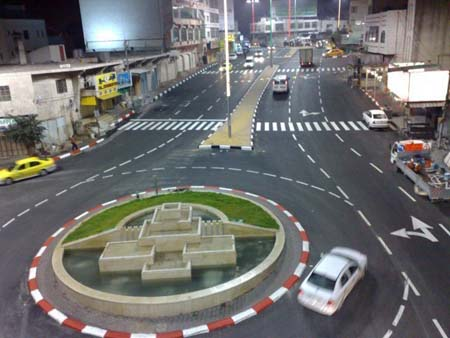 صورة مدينتي مدينة الخليل في فلسطين 44610