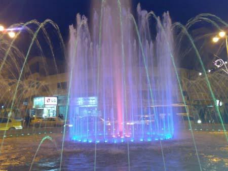 صورة مدينتي مدينة الخليل في فلسطين 44611