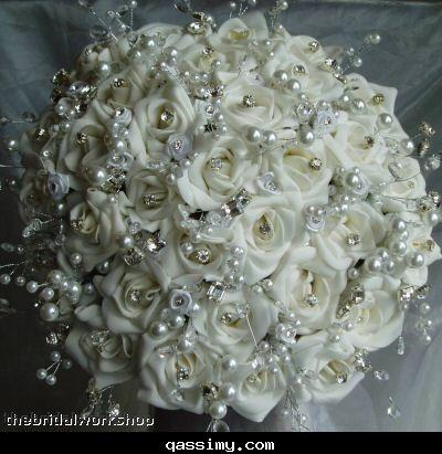 ملف كامل عن مستلزمات العروس وكمان طريقة العرس في الجزائر 5332