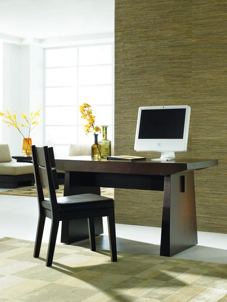 اجمل طاولات الكمبيوتر   6358