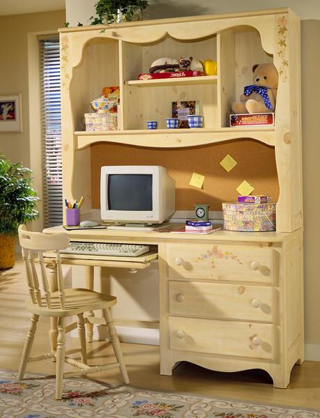 اجمل طاولات الكمبيوتر   6359