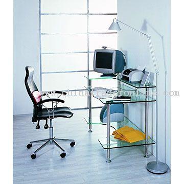 اجمل طاولات الكمبيوتر   6362