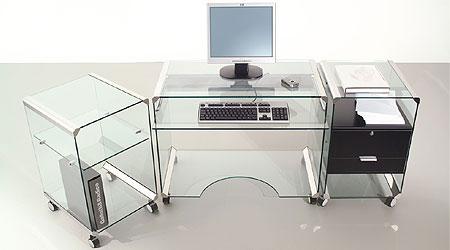 اجمل طاولات الكمبيوتر   6364