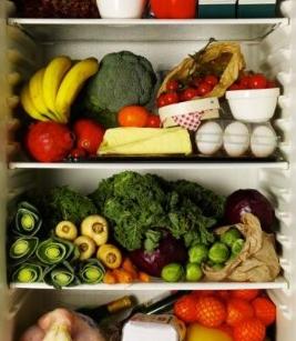 كيفية التأكد من صحة و سلامة المواد الغذائية! 66435