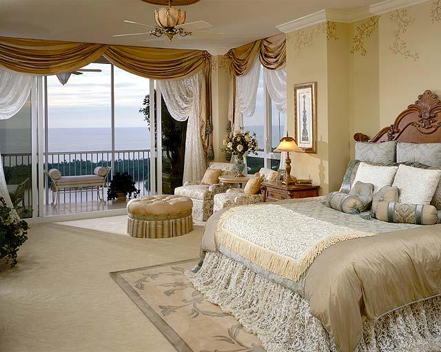 ديكور غرف النوم 71214