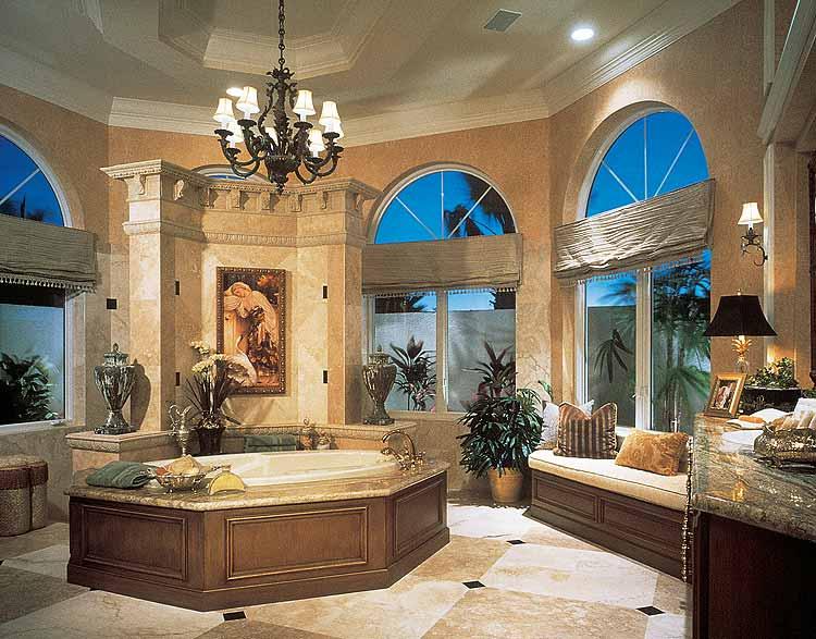 حمامات تجنن 72302
