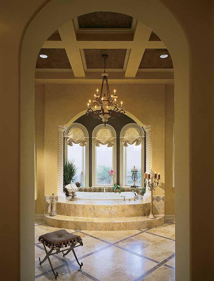 حمامات تجنن 72303
