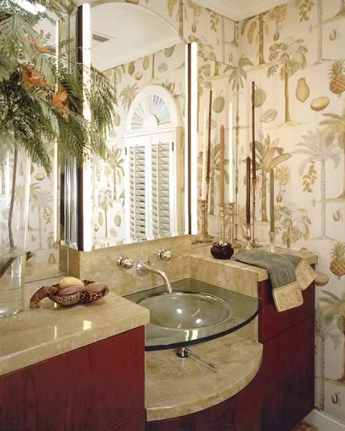 حمامات تجنن 72305