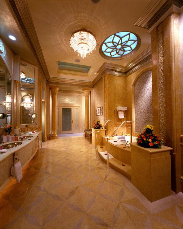 حمامات تجنن 72307