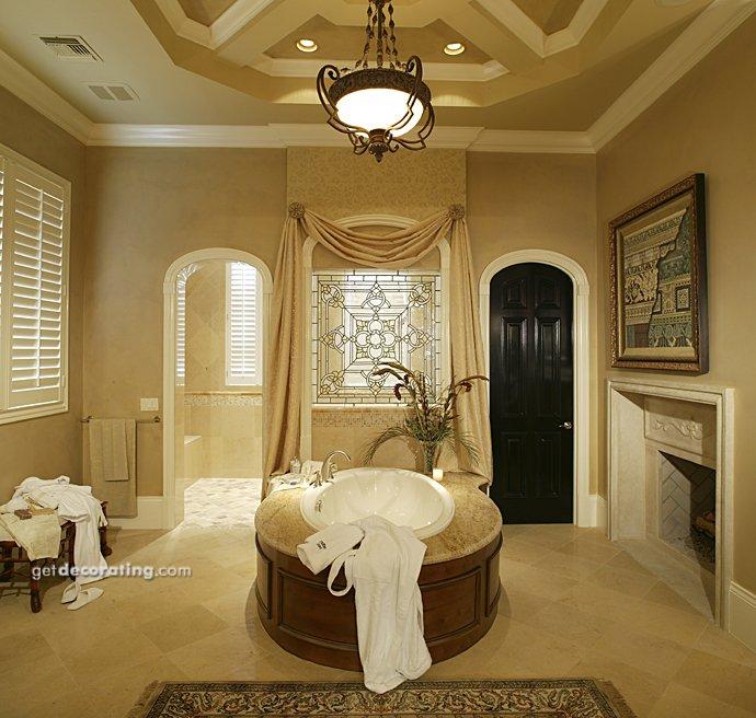 حمامات تجنن 72308