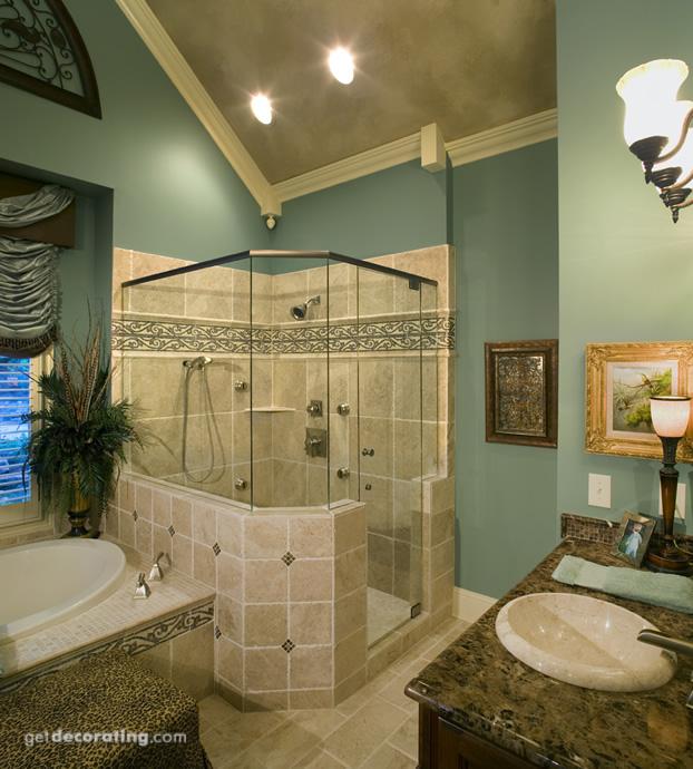 حمامات تجنن 72309
