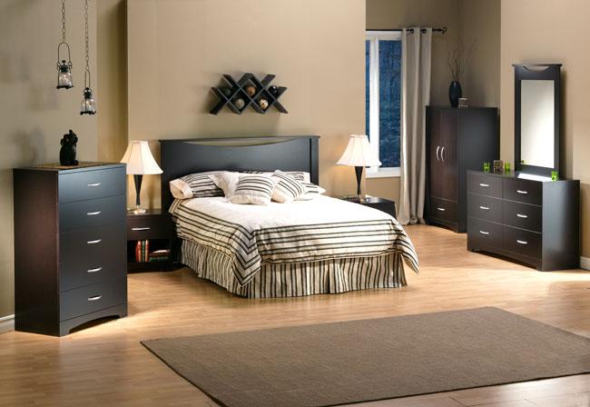 ديكور غرف النوم 96431