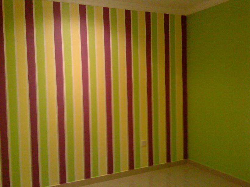 دهانات للجدران  Hayahcc_1354579790_137