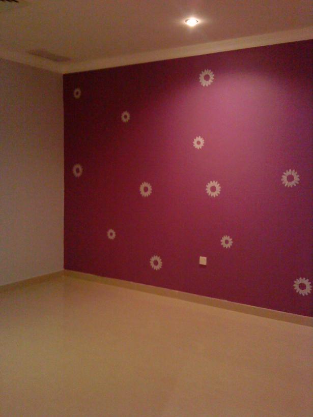 دهانات للجدران  Hayahcc_1354579790_764