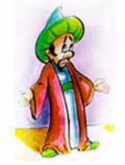 حجا والاناء العجيب  Hayahcc_1354913495_951