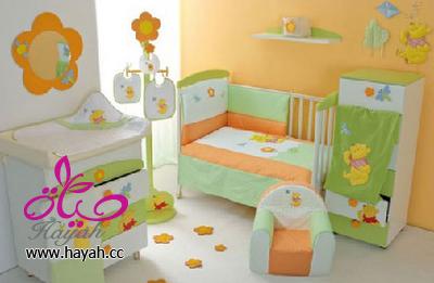 غرف نوم أولاد Hayahcc_1355004198_863